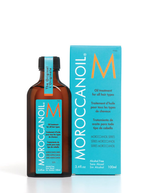 aceite-moroccanoil_gallery_r