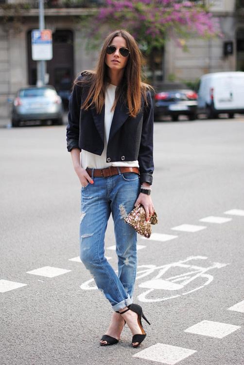 boyfriend-jeans-trend-streetstyle-5