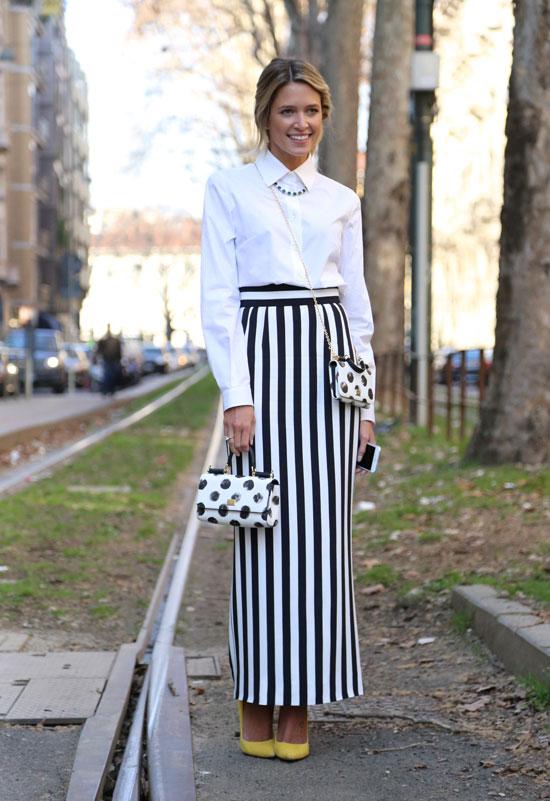 milan-fashion-week-aw15-street-style-2991