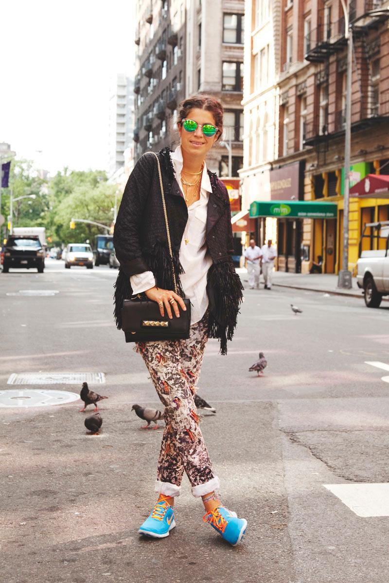 running-deportivas-sneakers-zapatillas-moda-fashion-trends-tendencias-modaddiction-estilo-chic-casual-sport-shoes-zapatos-calzado-footwear-street-style-street-look-2
