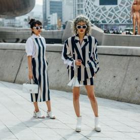 street_style_seul_fashion_week_marzo_2017_203911713_1800x1200