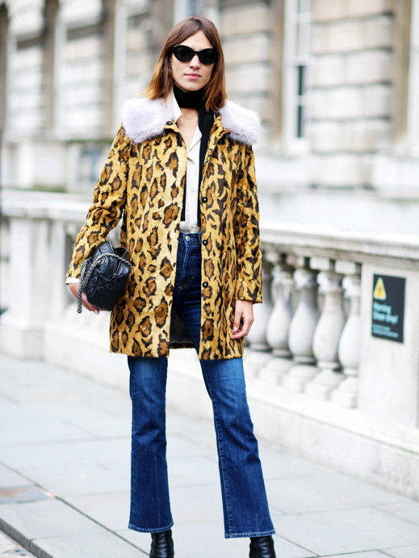 the-17-steps-to-follow-to-dress-just-like-alexa-chung-1951151-1477344820.600x0c