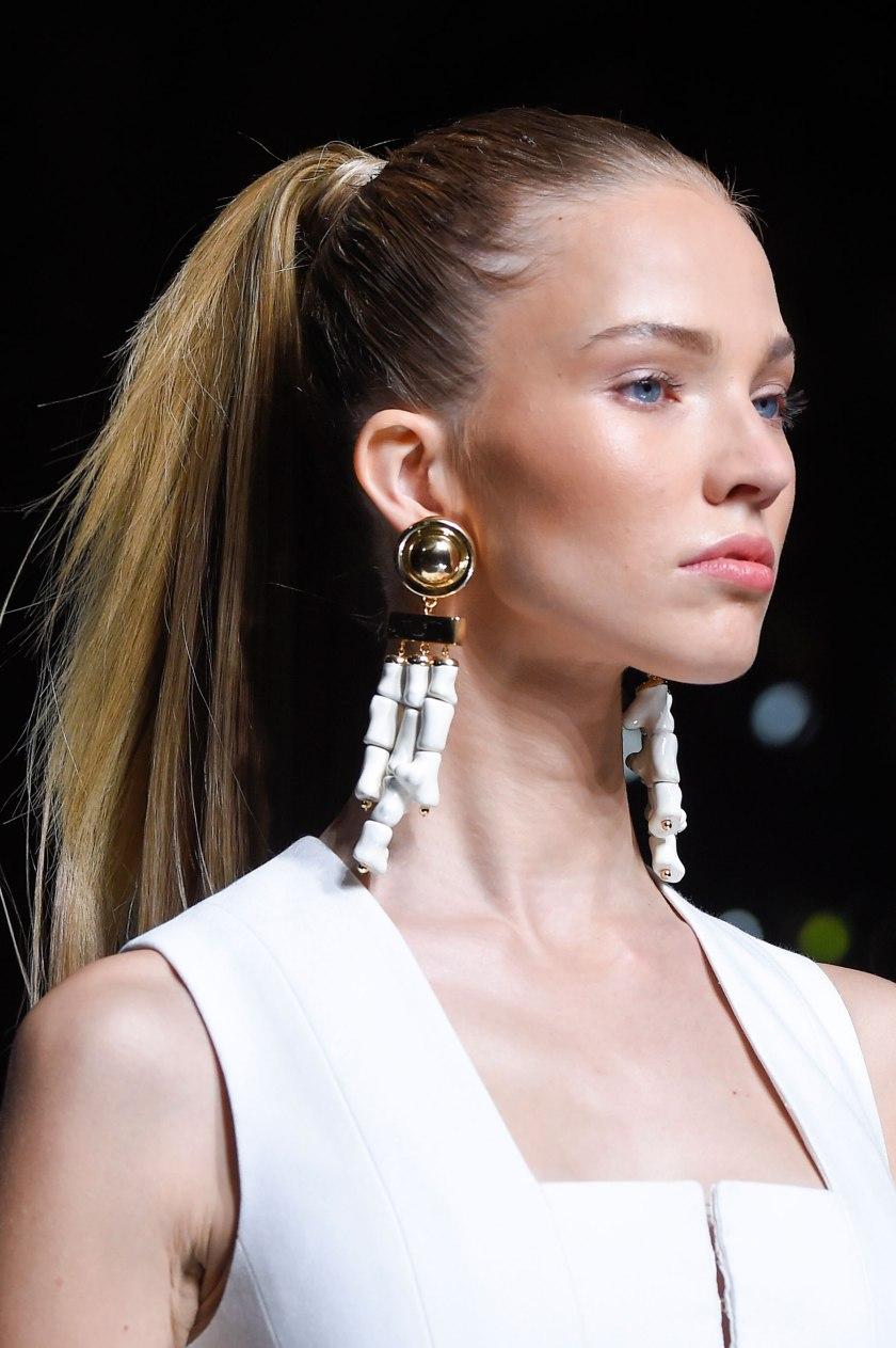 balmain-spring-2016-runway-beauty-fashion-show-the-impression-63-the