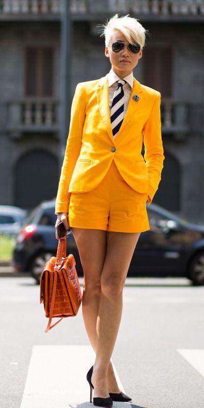 blazer-camisa-de-vestir-pantalones-cortos-original-20645