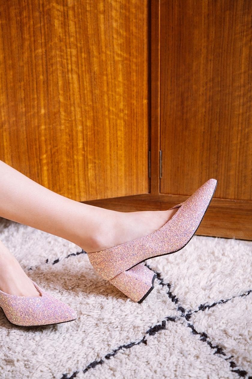 edgy-zapato (1)