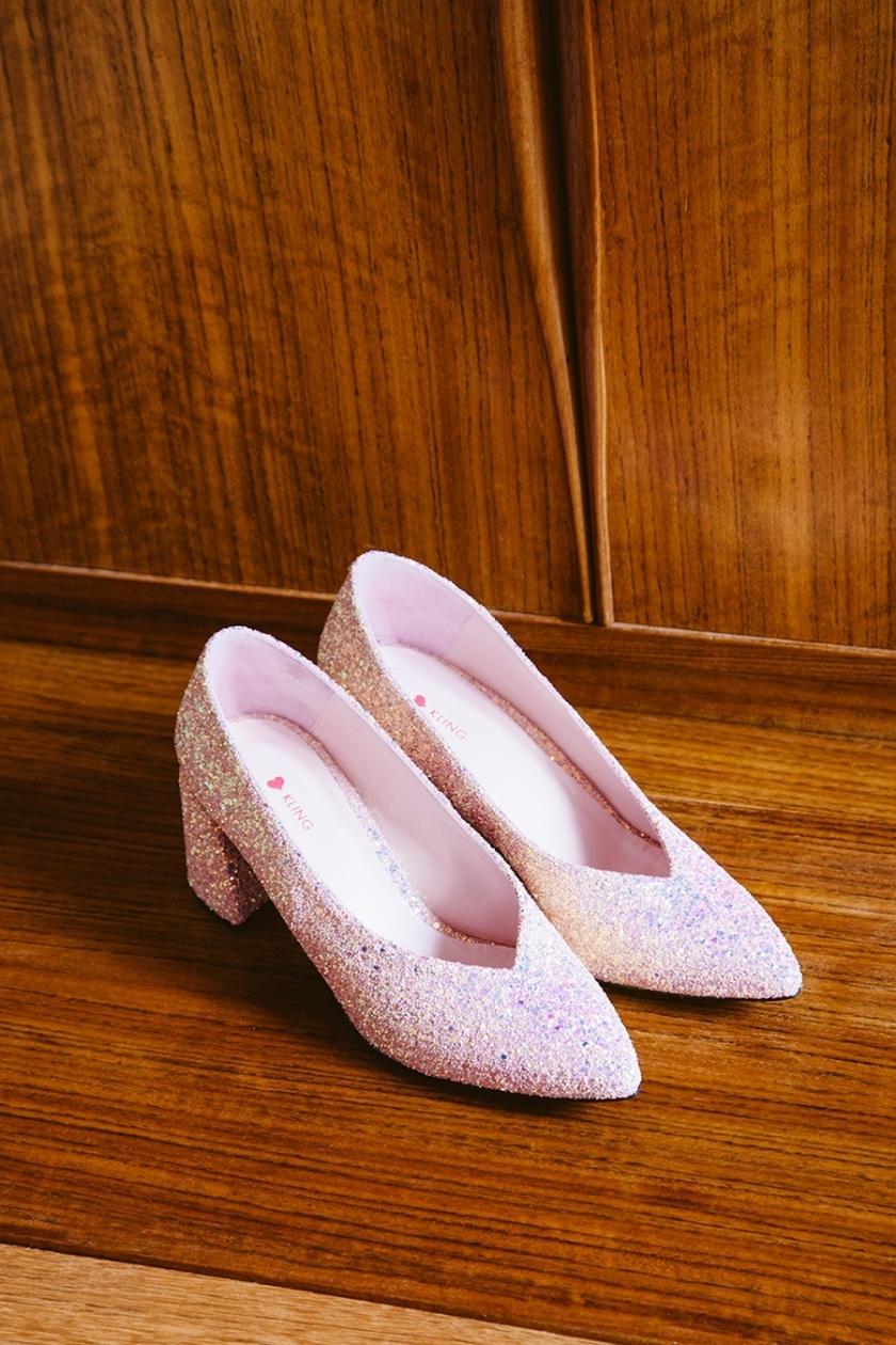 edgy-zapato