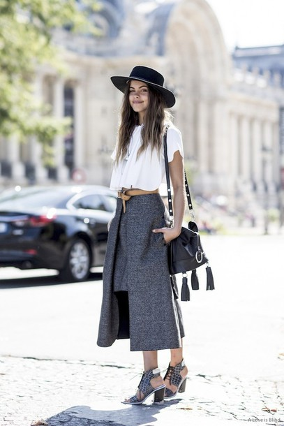 PAris Fashionweek ss2015 day 4