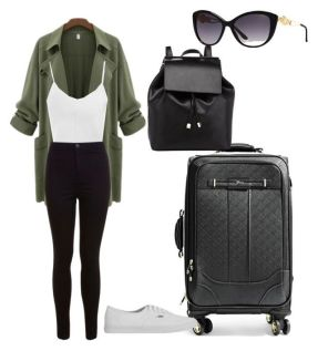 2866bf8cc988a7ef7aa2167886136d9e--airport-outfits-airport-style