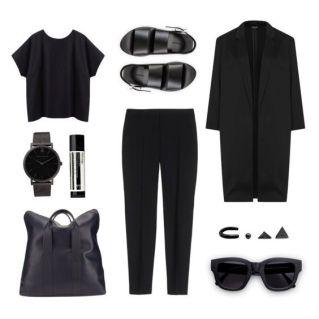 b29558b5882493553d72309cc1d78e8d--outfits--fall-outfits