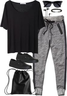 d9b3f8932ced2287d4e58fdc8ac65ffd--lazy-outfits-cool-outfits