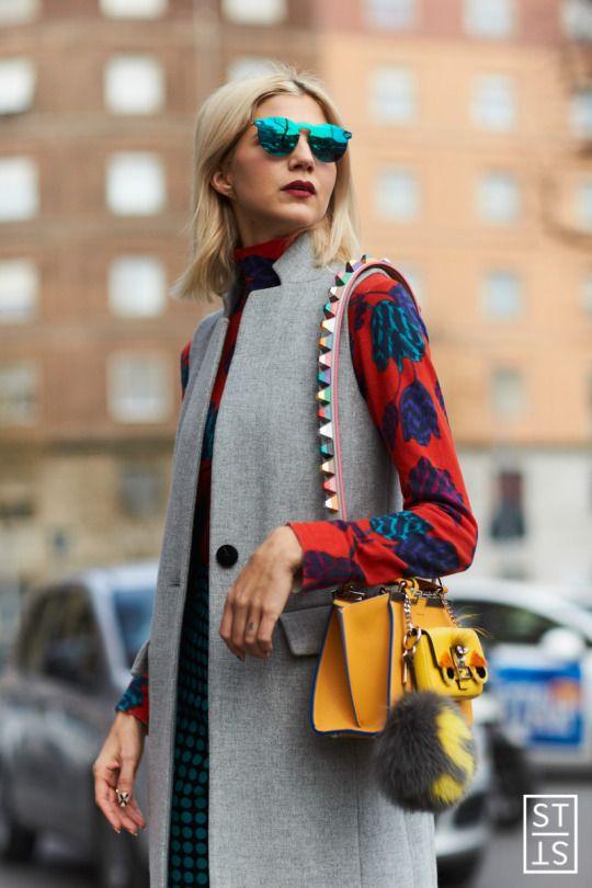 22378c2ea3eea51832358c5f5eed1386--milan-fashion-weeks-fashion-design
