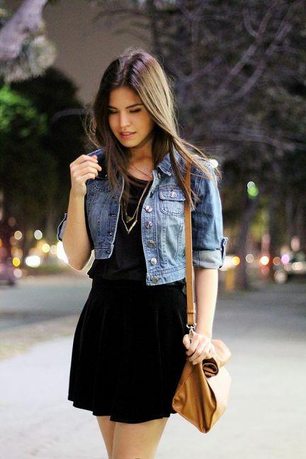 bc1de37a15f617197d8f01c3a7a43794--outfit-booties-outfits-primavera
