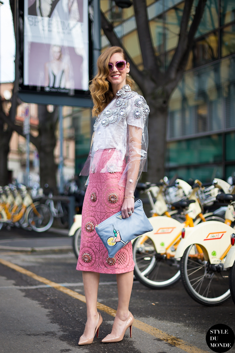 Chiara-Ferragni-The-Blonde-Salad-by-STYLEDUMONDE-Street-Style-Fashion-Blog_MG_55951