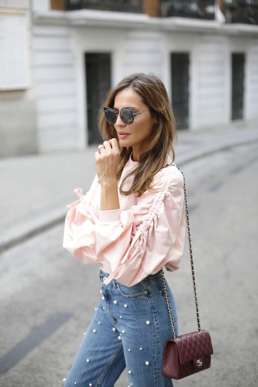 ladyaddict_street_style_gafas_fendi