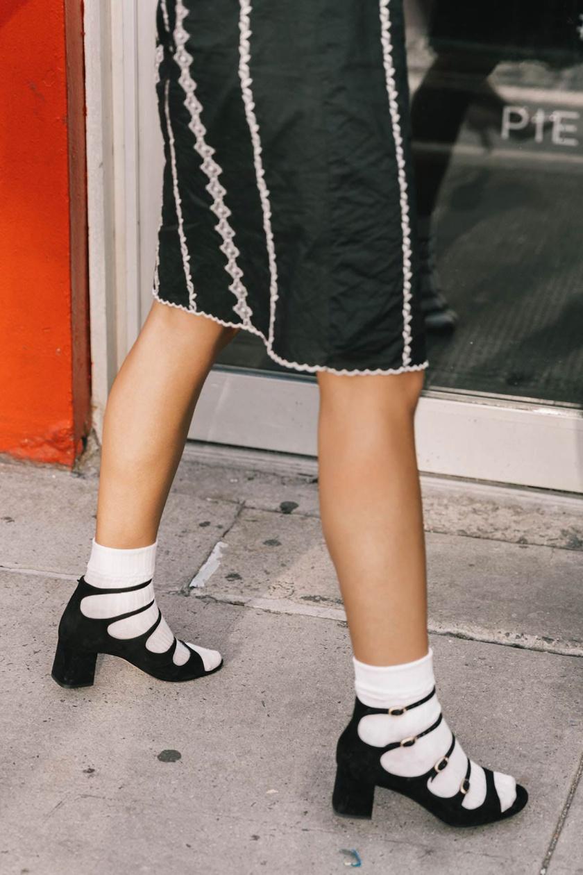 street_style_new_york_fashion_week_dia_1_calvin_klein_379444187_1200x1800