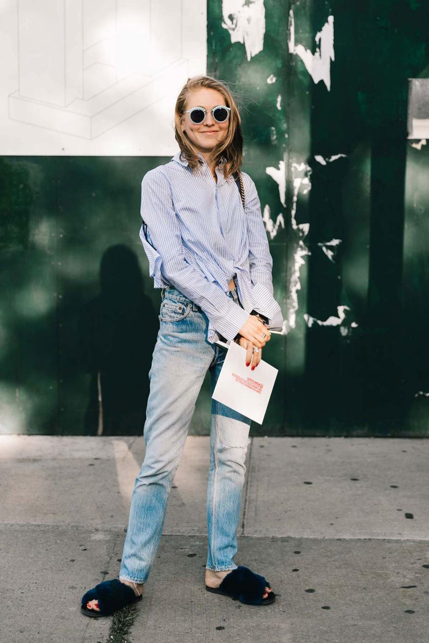 street_style_new_york_fashion_week_dia_1_calvin_klein_393956289_1200x1800
