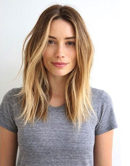11b8a8aac17dc5addb4f74d948402080--shortish-hairstyles-long-bob-hairstyles