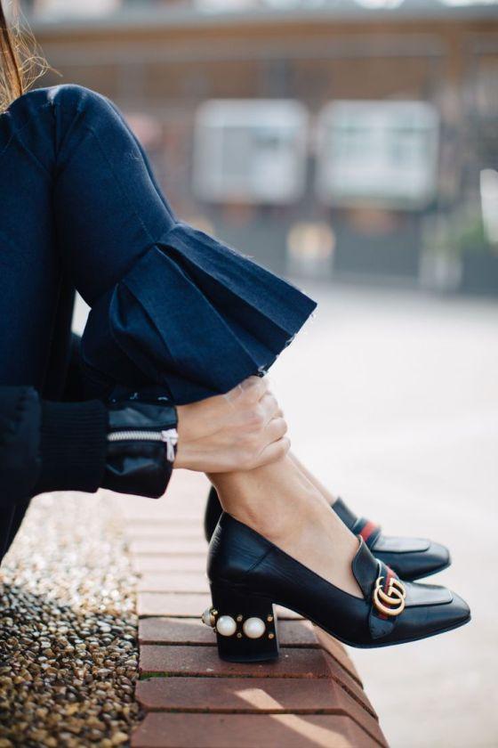 186f44b464161637512f8c0c0b74aaa1--pearl-shoes-shoes-style