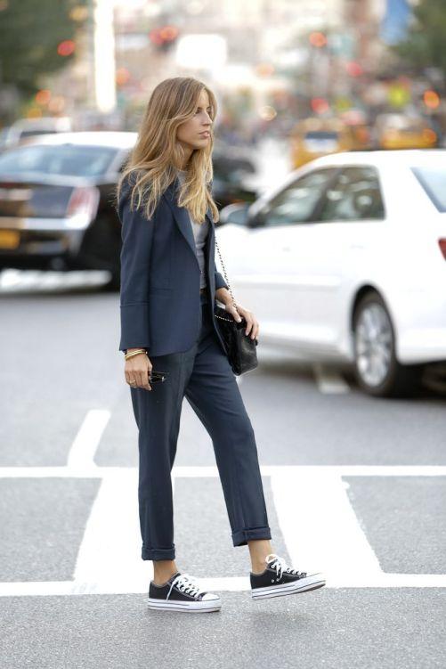 936bbcff97b94eb1a6f44ce53e6c0b0c--womens-pant-suits-navy-suits