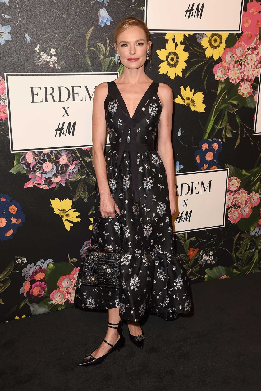 celebrities_desfile_erdem_hm_los_angeles_164752877_1200x1800