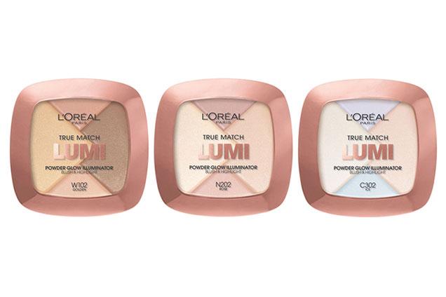 loreal-true-match-lumi-powder-glow-illuminator