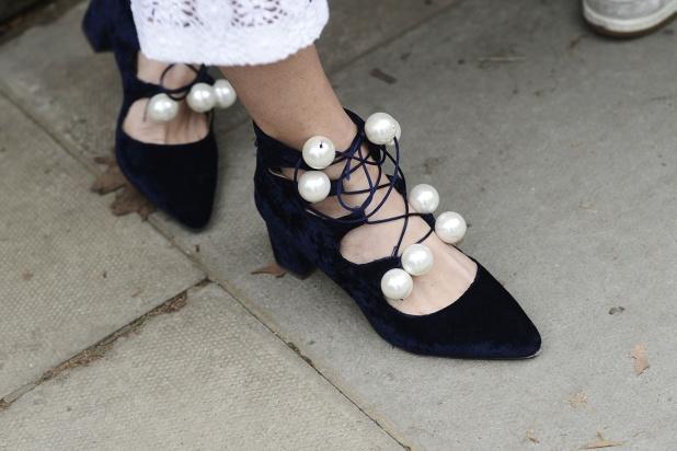 street_style_london_fashion_week_febrero_2014_515543872_1200x