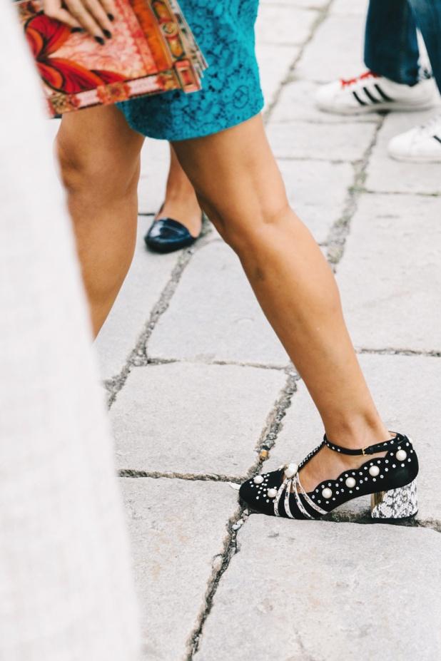 street_style_milan_fashion_week_gucci_alberta_ferreti__31084983_800x