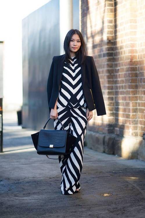 8d3082aa309cefaf857c87597b8c9ded--black-white-outfits-black-white-fashion