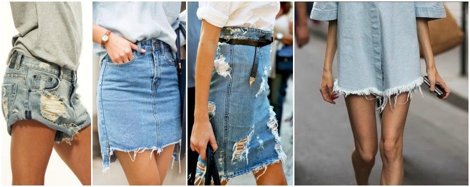 jeans-deshilachados-1445278570
