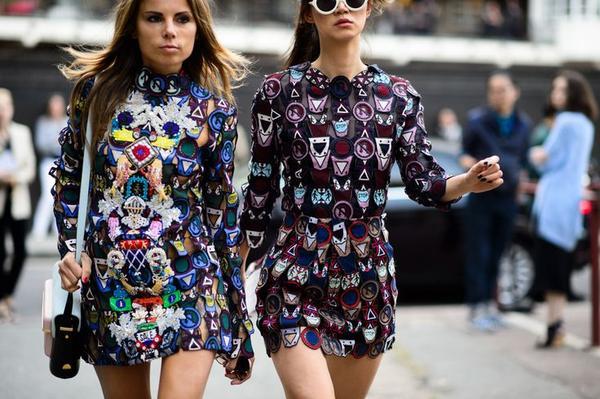 mekdes-blog-fashion_weeks-street_style-lfw-print_dresses_grande