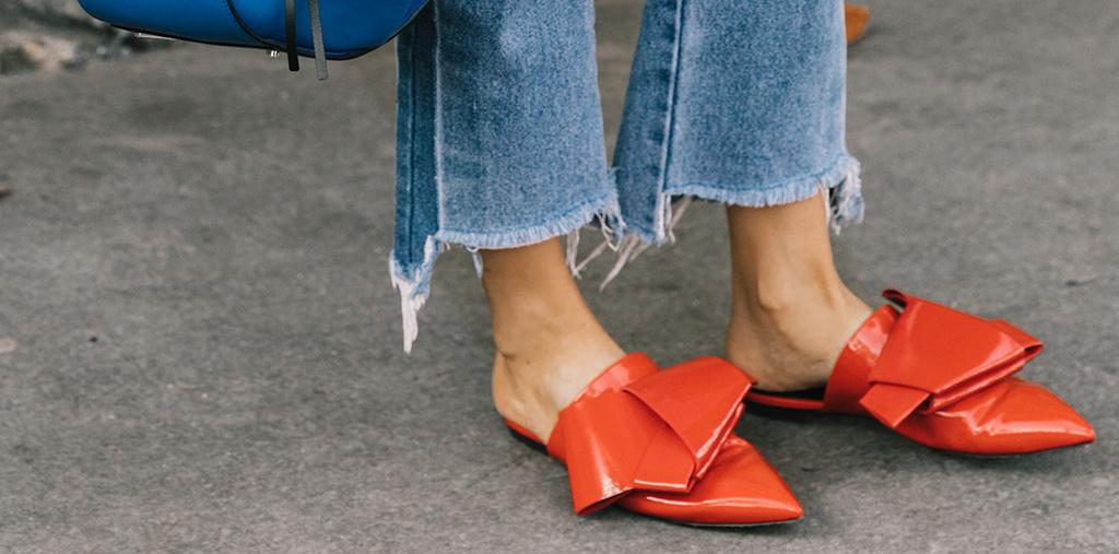 zapatos_para_jeans_cortados_home_7474_1024x507