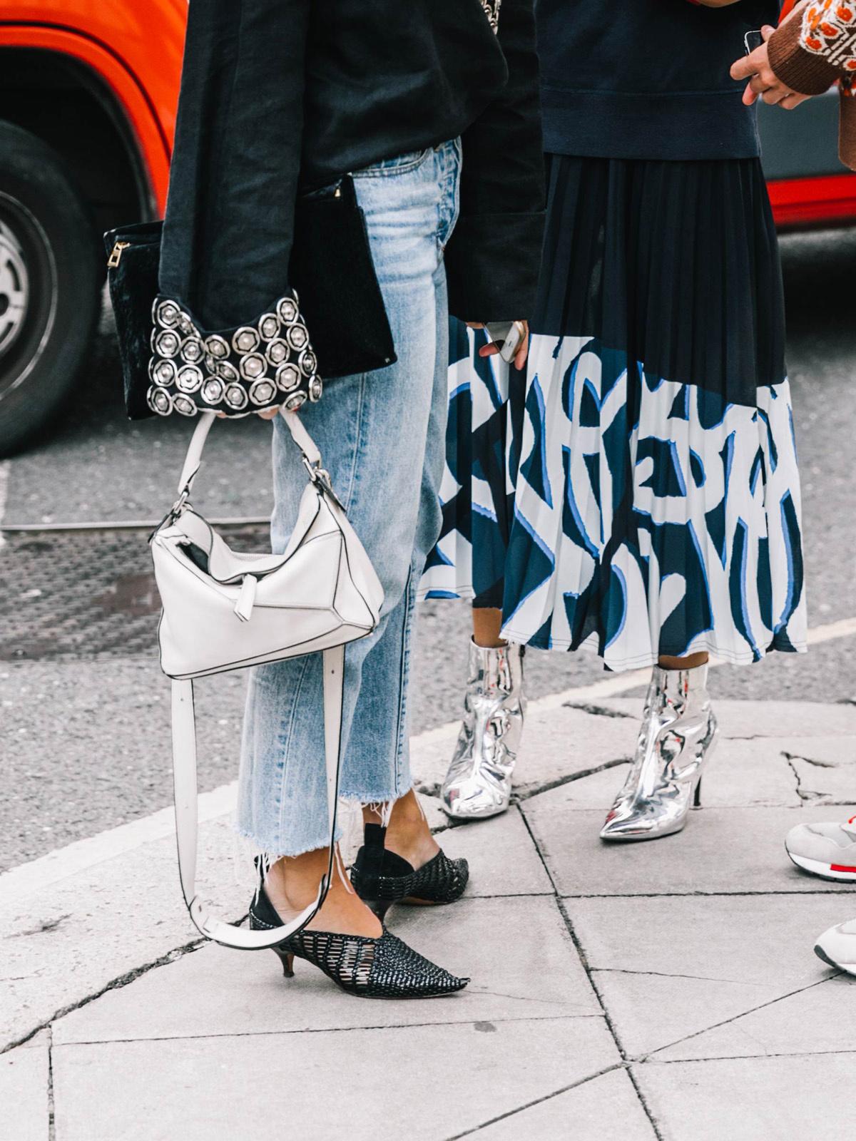 zapatos_quedan_bien_cropped_jeans_cortados_289044625_1200x1600