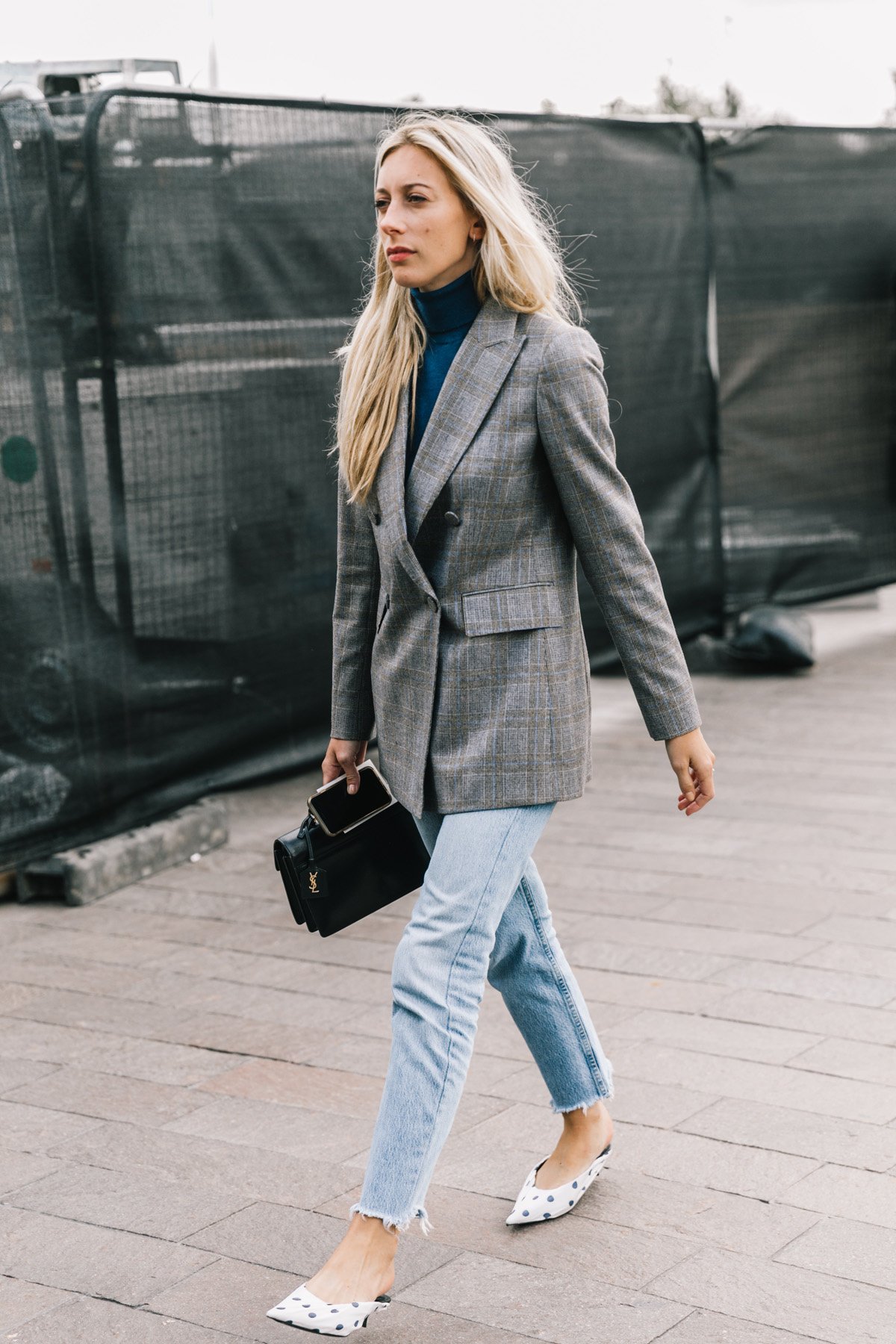 zapatos_quedan_bien_cropped_jeans_cortados_648282365_1200x1800